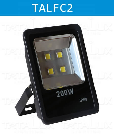 led-flood-light-talfc2-Tatalux