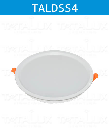 LED Downlight-TATALUX