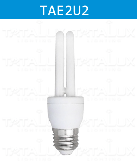 T2-2U Lighting LED Products-Tatalux