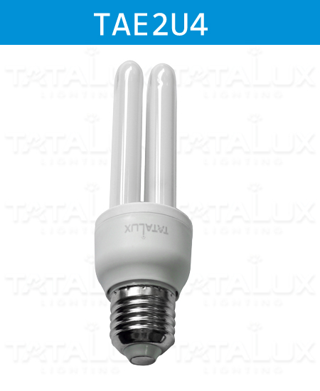 T4-2U LED lights - Tatalux