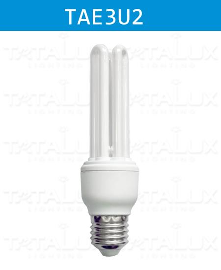 T2-3U Lighting Products-Tatalux