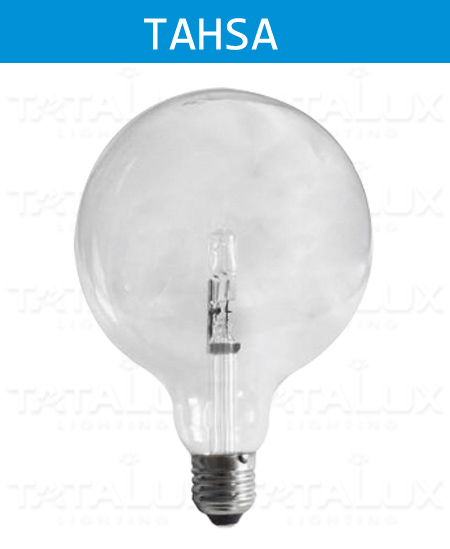 GLS Halogen Savers G120 -Tatalux