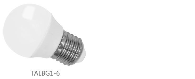 01 led bulb-תÇú