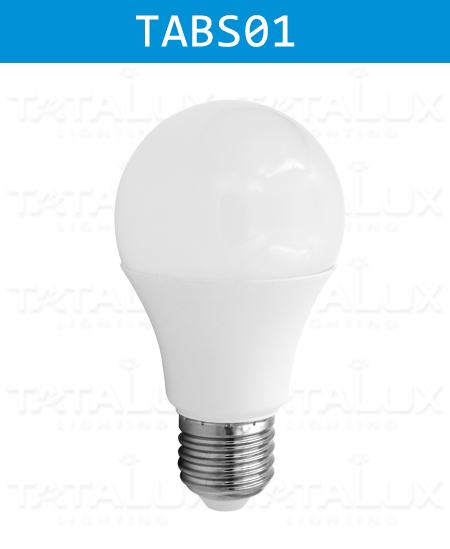 Helius Led Lights -TATALUX