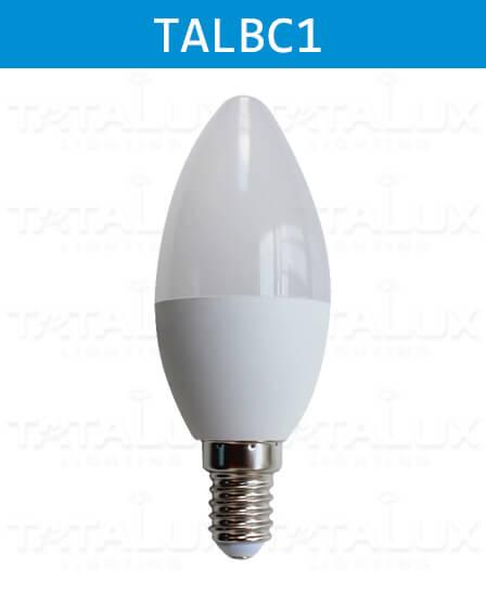 led-candle-bulbs-Tatalux