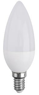 01 led bulb
