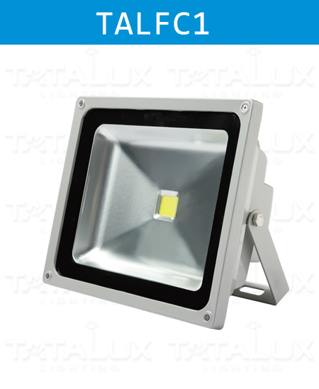 LED-Flood Light Pack Bag-COB Series -Tatalux