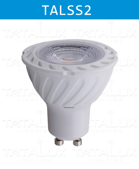 LED SPOT LIGHT TALSS2 -TATALUX
