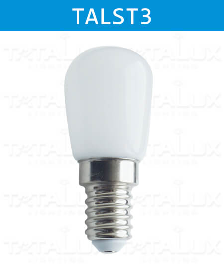 LED Mini Refrigerator Bulb -Tatalux