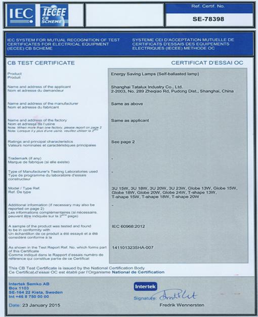 Tatalux-CFL-CB-3U-global-T