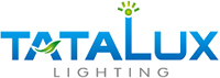 Tatalux Led bulbs lamps OEM