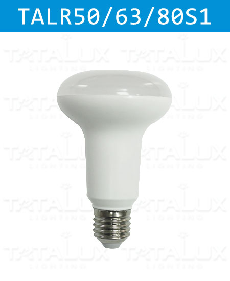 LED REFLECTOR BULBS - Tatalux