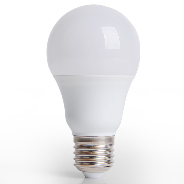 The UK Government provide subsidies to Promote Enterprise Install LED lighting  sc 1 st  Tatalux & The UK Government provide subsidies to Promote Enterprise Install ... azcodes.com