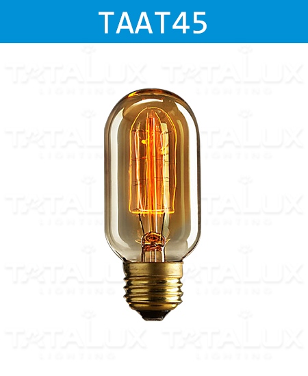 Antique Edison Bulbs T Tatalux