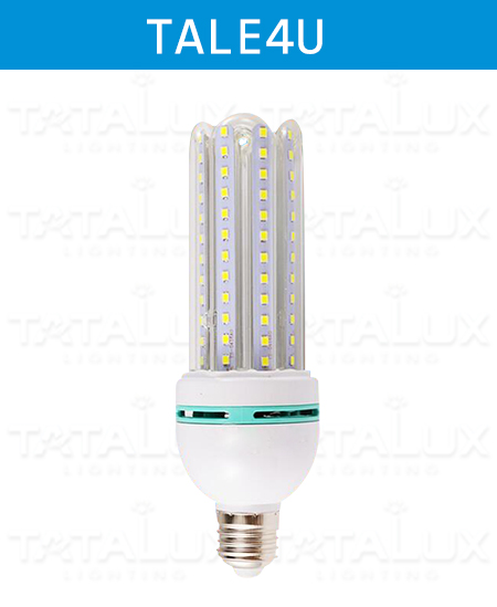 LED CORN CFL- TATALUX