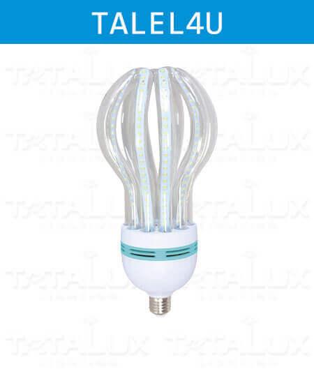 LED CORN LOTUS Lights -Tatalux
