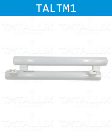 LED 8w S14s-TATALUX