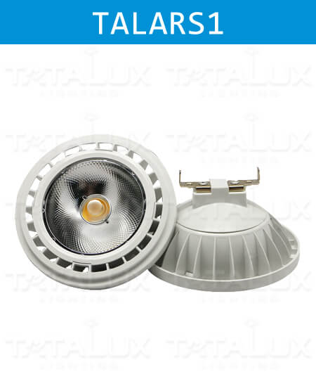 AR111 LAMP-TATALUX