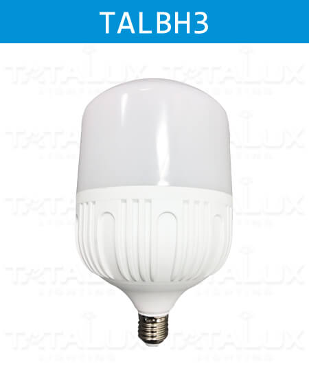 Led high power bulb-TATALUX