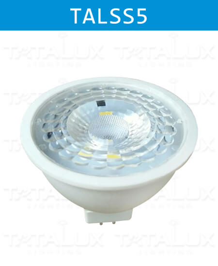 Led Spot Light -TATALUX