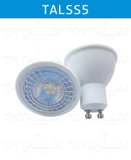 LED Spotlight -TATALUX