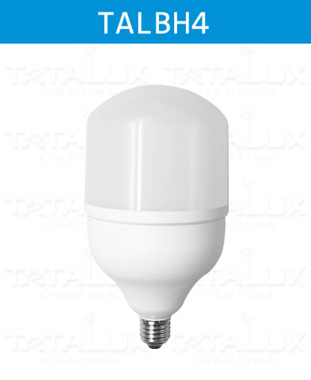 High Power Led Bulb-Tatalux