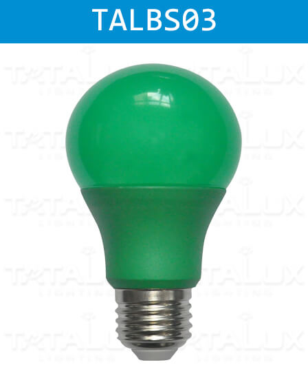 global-bulbs-color-series-green-tatalux-led-lighting