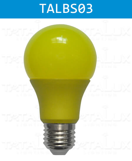 global-led-bulbs-color-Tatalux