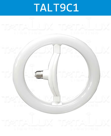 led-circular-tube-Tatalux