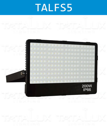 Led-flood-light-Tatalux
