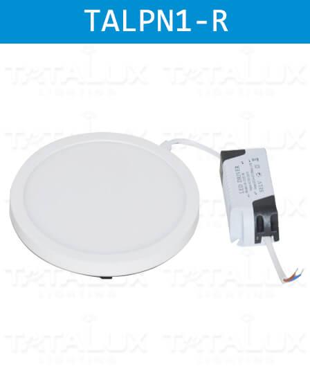 led-panel-light-narrow-edge-Tatalux