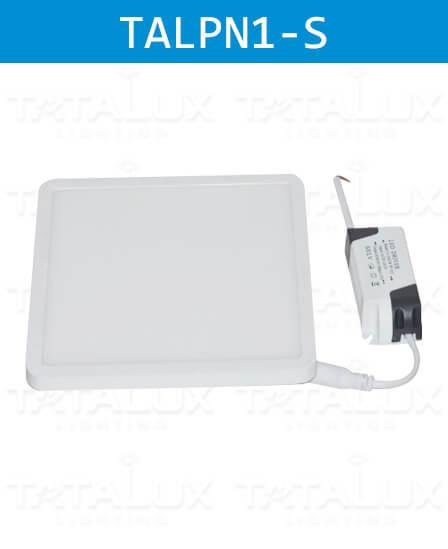 led-panel-light-narrow-edge-series-Tatalux