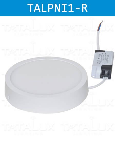 led-panel-light-Tatalux