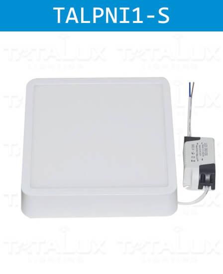 led-panel-light-narrow-edge-surface-series-squaretal-Tatalux