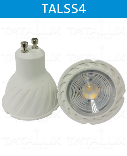 led-spot-light-Tatalux