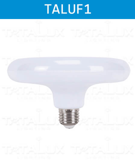 led-ufo-series-taluf1-Tatalux