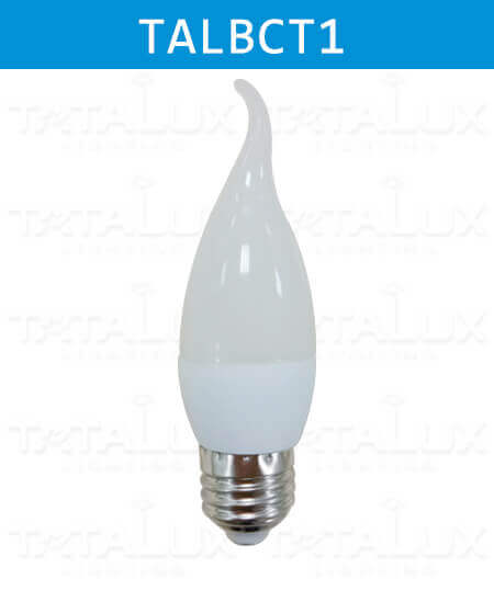 led-candle-tailed-series-Tatalux