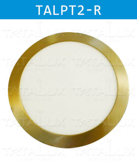 ultra-thin-led-panel-light-nickel-round-golden-tatalux