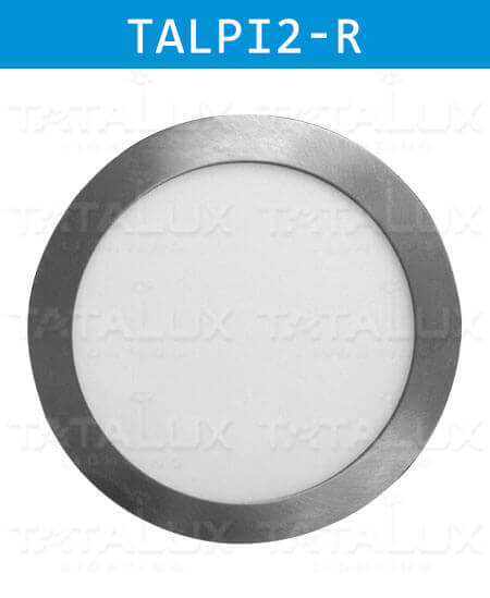ultra-thin-led-panel-light-nickel-surface-round-silver-tatalux