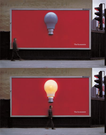 lightup-your-design