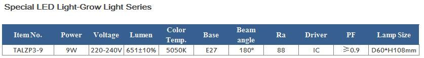 %e8%8f%8a%e8%8a%b1%e5%b0%ba%e5%af%b8