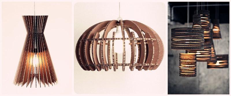 tatalux-corrugated-cardboard-lantern-lamp20181219