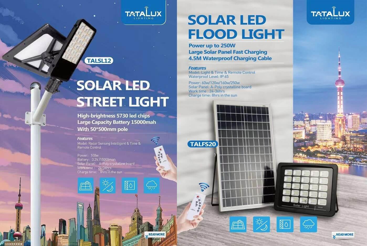 tatalux-lighting-solar-led-lighting