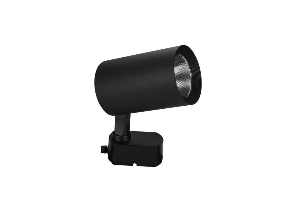 tatalux-lighting-led-tracking-light-black