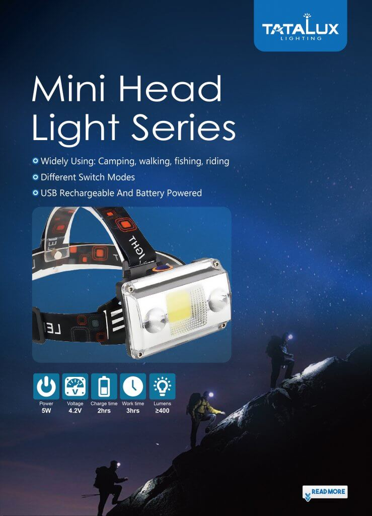 tatalux-lighting-led-mini-head-light-series