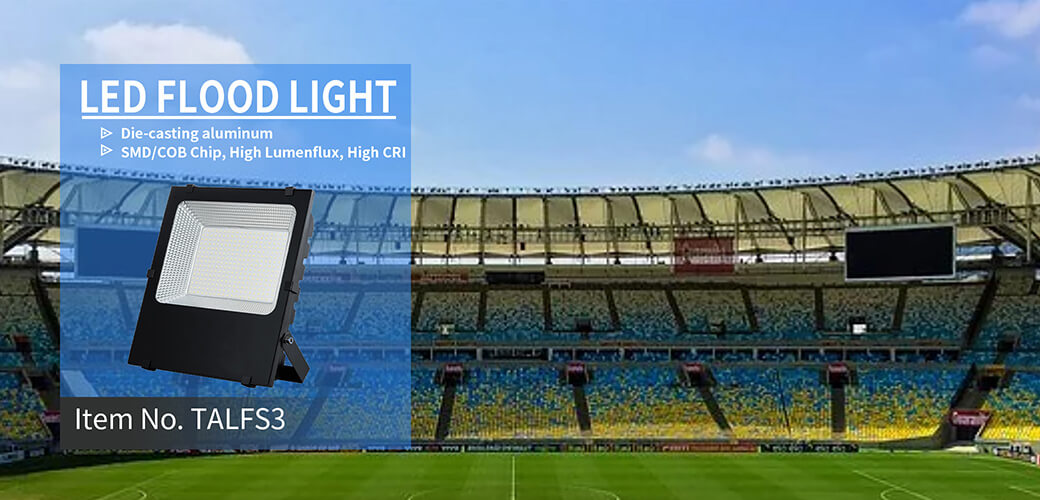 led-flood-light-kong-kim-smd-series