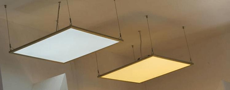 tatalux-lighting-led-panel-lights
