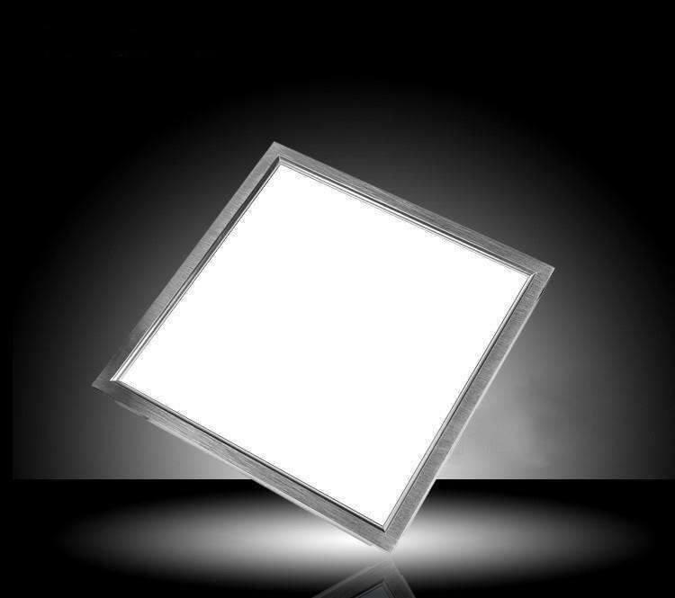 tatalux-lighting-led-panel-light-1