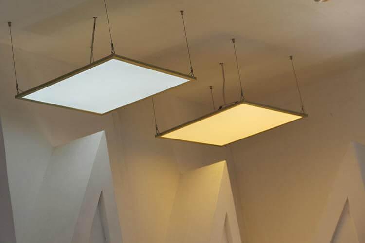 tatalux-lighting-led-panel-light