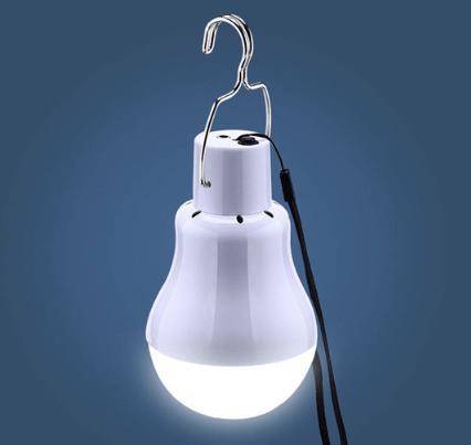 tatalux-lighting-solar-lighting-1